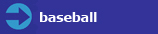 Baseball page button